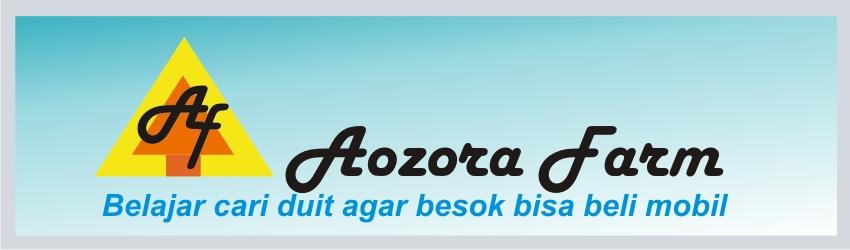 Aozora Farm