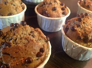 muffins-sans-produits-laitiers