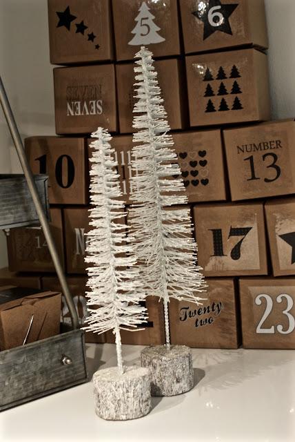nicolas vahe, house doctor, zicos, keittiö, valkoinen sisustus, minimalistinen, joulu, valkoinen kuusi