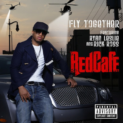 Red_Cafe-Fly_Together-WEB-2011-hhF_INT