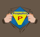 #soypupilista