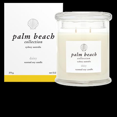 Palm Beach Collection Daisy