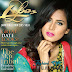Libas Lawn Collection 2015 VOL-2 By Shariq Textile | The New Tribal Fearless Fashion