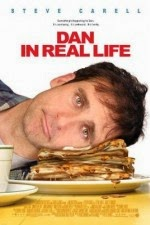 Watch Dan in Real Life (2007) Megavideo Movie Online