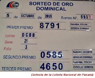 resultados-sorteo-domingo-4-de-octubre-2015-loteria-nacional-de-panama-dominical