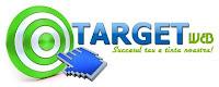 Targetweb.ro