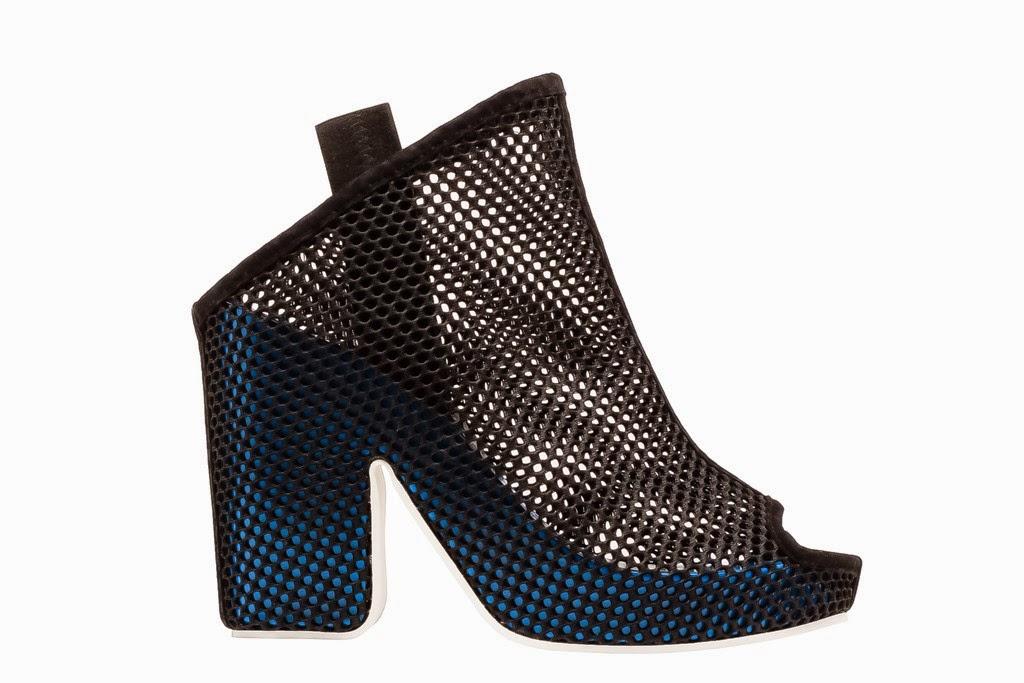 balenciaga-mule-elblogdepatricia-shoe-scarpe-calzature-zapatos-calzado.