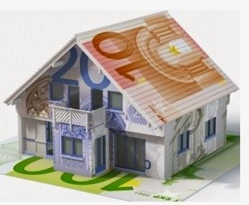 mutui in promozione nel 2015