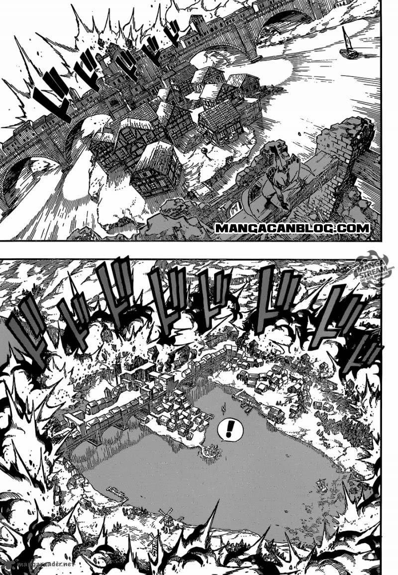 Dilarang COPAS - situs resmi www.mangacanblog.com - Komik fairy tail 360 - warisan putih 361 Indonesia fairy tail 360 - warisan putih Terbaru 9|Baca Manga Komik Indonesia|Mangacan