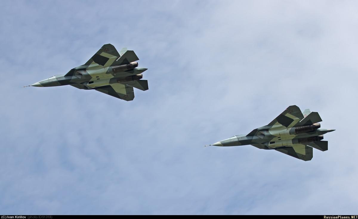 Air Show Moscu Maks 2011 ZHUKOVSKII%2B13-08-2011%2B1