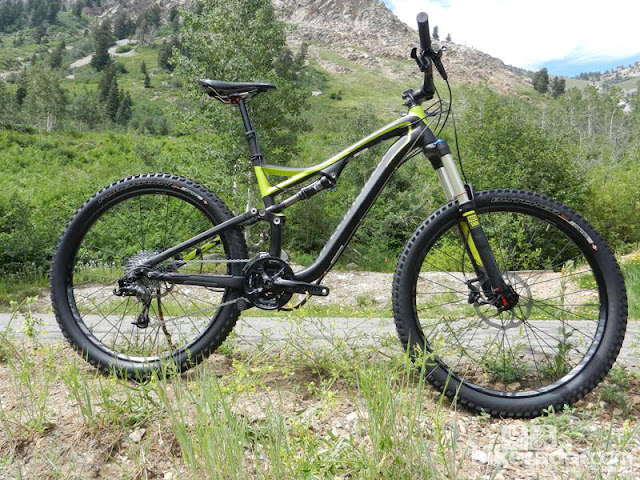 Specialized-Stumpjumper-FSR-Comp