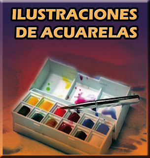 http://www.luisocscomics.com/p/ilustraciones-de-acuarelas.html