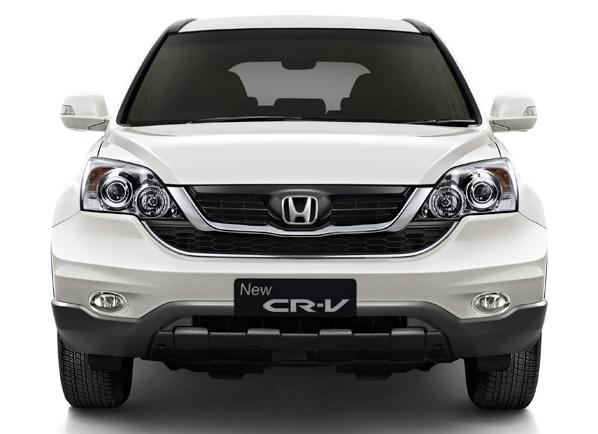 cr-v, crv, crv baru, 2012, facelift, new crv