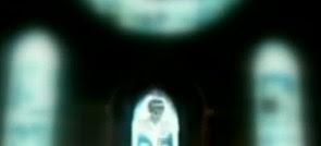 Video: Eίναι αυτό το φάντασμα της πριγκίπισσας Νταϊάνα;