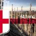 #Milano - 100 luoghi da #visitare (#Expo2015) , da #TouringClub