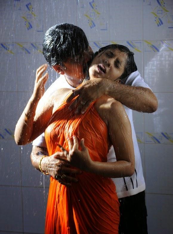 Lathika Tamil New Actress Hot