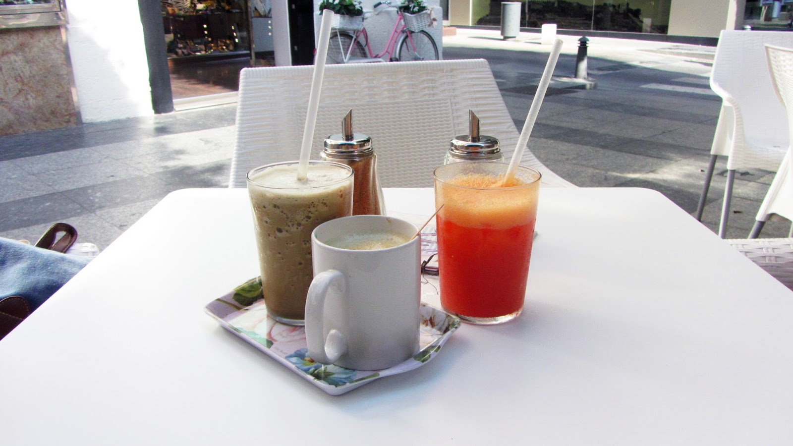 batidos-naturales-smoothies-lifestyle