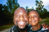 Beckles and Son