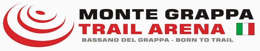 MONTE GRAPPA TRAIL ARENA