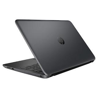 HP 15-AF010NR