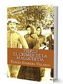 TIERZO. EL CRIMEN DE LA MALQUERIDA