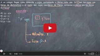 http://video-educativo.blogspot.com/2014/02/razonamiento-algebraico.html