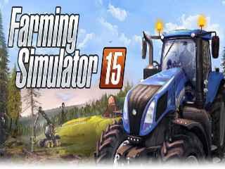download farming simulator 2015 setup file