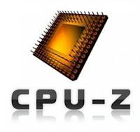 CPU-Z+1.58.jpg