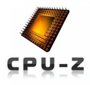 CPU-Z 1.66.1 Free Download
