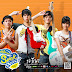 Download Lagu (Album) OST. SUCKSEED Full