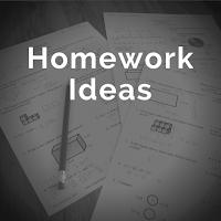 http://teachinginroom6.blogspot.com/search/label/homework