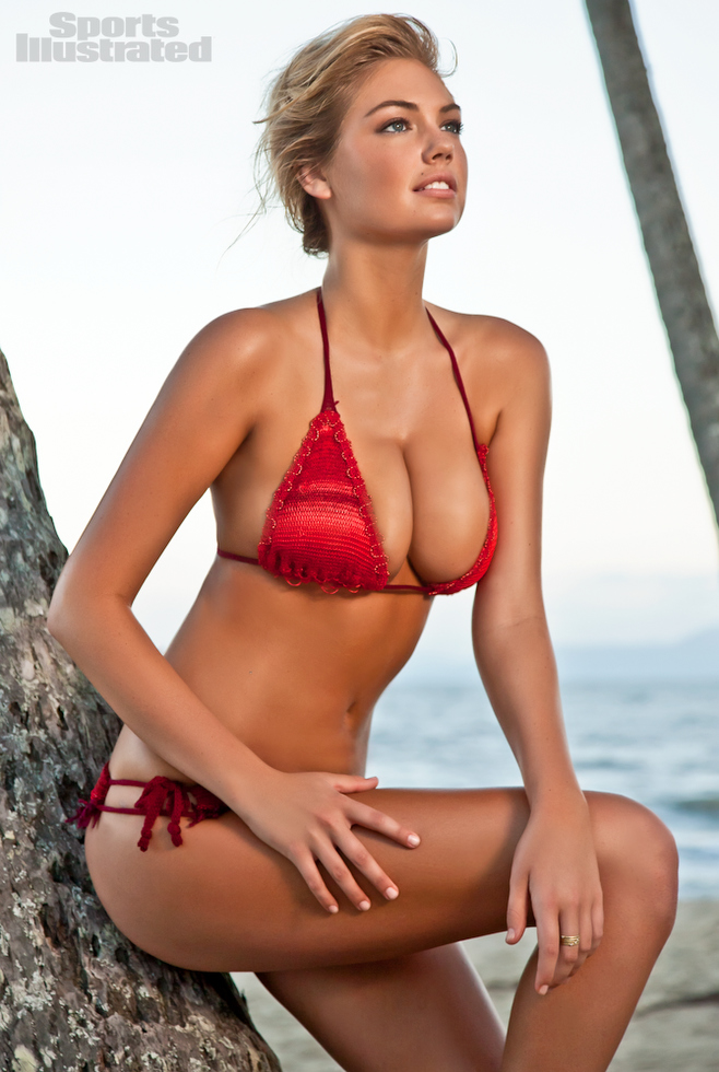 Kate Upton nude collection - 2 - Hot Galleries with Sexy Naked Girls