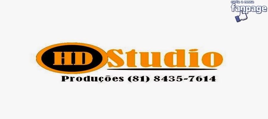 Hd Studio Produçôes