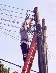 curso de instalador eletricista predial gratis Download   Curso Eletricista
