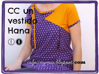 http://caljoanymas.blogspot.com.es/2015/05/cose-conmigo-un-vestido-hana-materiales.html