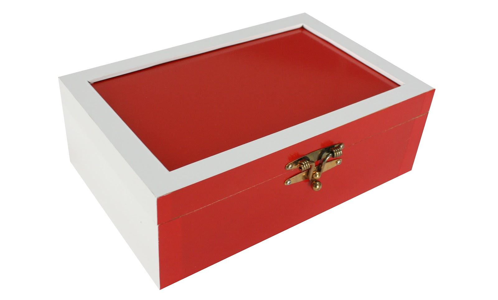 #A42A20  tempo faça uma para dar de presente caixa de madeira personalizada 1600x966 px caixa de madeira personalizada como fazer @ bernauer.info Móveis Antigos Novos E Usados Online