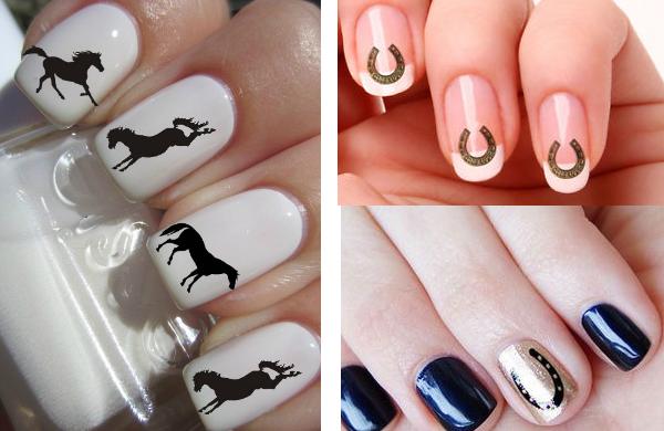 Лаки для ногтей avon nailwear pro