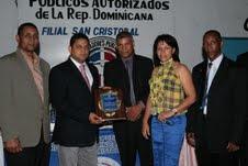 Con varias actividades el Instituto de Contadores Públicos celebró la semana conmemorativa al Día del Contador