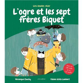 En librairie le 13 Octobre