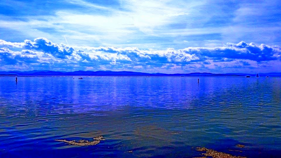 Burlington-Vermont-Lake-Champlain-Travel-the-East