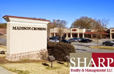 Madison Crossing - Sharp Realty
