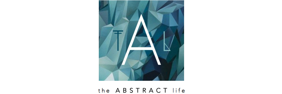 The Abstract Life