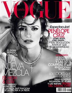 Vogue Te Regala Con Su Revista De Noviembre 2012 El Suplemento Vogue Belleza
