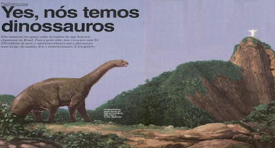 http://1.bp.blogspot.com/-_TE3hm4bkbQ/UwIfZRmpdKI/AAAAAAAAIgs/PD4421FGW1o/s1600/yes_nos_temos_dinossauros-paleontologia-brasil-rio_de_janeiro-rj.JPG