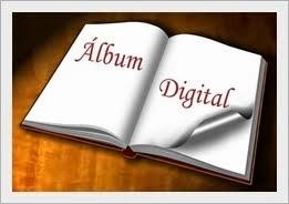 Visite o Álbum Digital da Rede