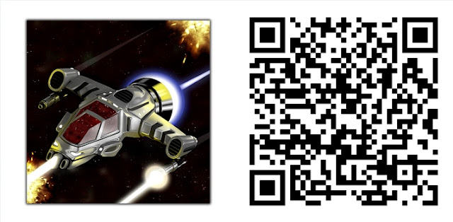 Download Xelorians - Space Shooter v1.3.3 Android Apk Full [Atualizado]