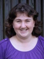 Jenny Glazebrook