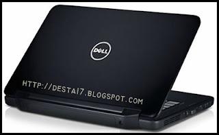 http://desta17.blogspot.com/2012/11/download-driver-dell-inspiron-15-n5050.html