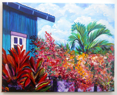 https://www.etsy.com/listing/247853438/original-acrylic-painting-from-kauai?ref=shop_home_active_3