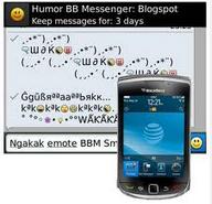 autext+bb Autotext BB | Autotext Blackberry Lucu
